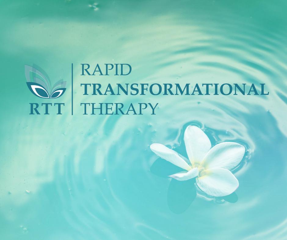 Hypnose, Hypnose-Coaching, Rapid Transformational Therapie, Hypnosetherapie, Blockaden, Ängste, Zweifel, Sorgen, schlechte Angewohnheiten, Abnehmen