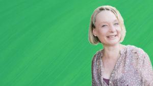Logopädische Praxis, Lerntherapie, Veronika Krytzner, Fröndenberg, Sprachstörungen, Sprechstörungen, Schluckstörungen, Stimmstörungen, Hypnose