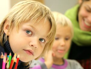 Lerntherapie, LRS, Lese-Rechtschreib-Störung, Dyslexie, Therapie, Jugendamt, Schriftsprache, Schreibstörung, Lesestörung, Schule